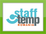 Staff Temp Romania